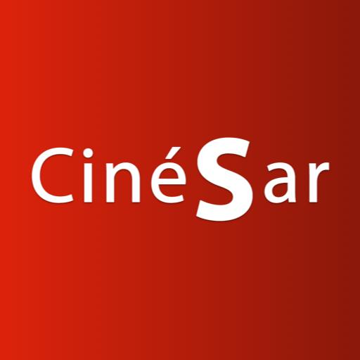 Cinéma CinéSar Sarrebourg Icon