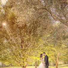 Wedding photographer Fernando Cerrone (cerrone). Photo of 15.01.2016