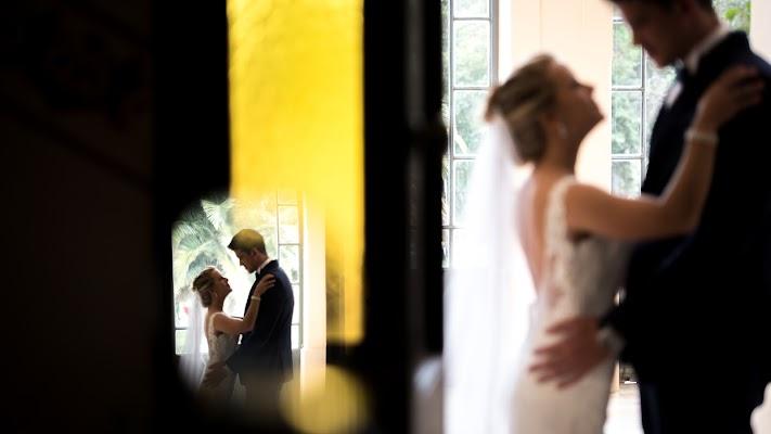 Fotógrafo de bodas Eduardo Queirolo (queirolo). Foto del 08.06.2017