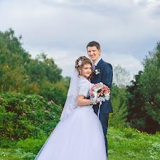 Wedding photographer Vladimir Orlov (VladimirOrlov). Photo of 08.05.2014