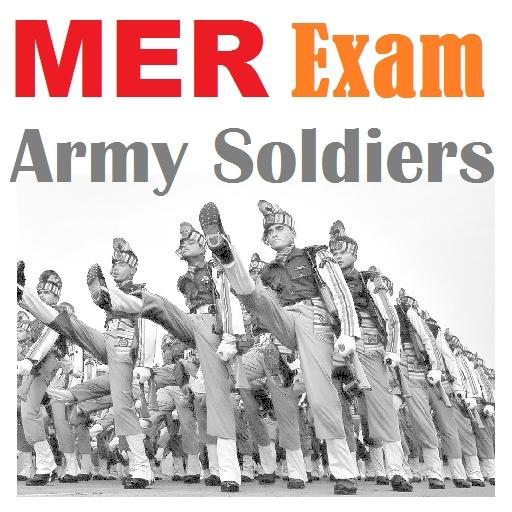 MER Army Exam - Apps on Google Play