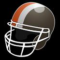 Cleveland Football News icon
