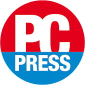 PC Press časopisi