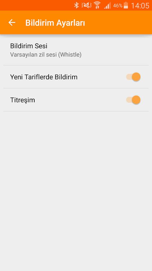 Nefis Çorba Tarifleri - Android Apps on Google Play