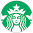 Starbucks® Japan Mobile App