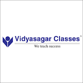 Vidyasagar Classes