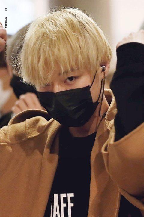 Jihoon-Blonde-01