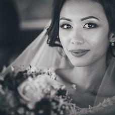 Wedding photographer Timofey Yaschenko (Yashenko). Photo of 04.10.2016