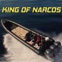 Narcos of the coast, Fariña icon