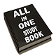 Download Everything Study Book For PC Windows and Mac