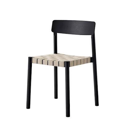 Betty Chair TK1