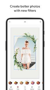 StoryStar – Instagram Story Maker v6.2.1 (SAP) (Pro) 3
