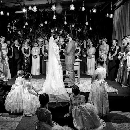 Wedding photographer Felipe Rezende (feliperezende). Photo of 23.05.2018