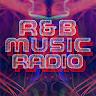 com.qwjferb.rnbmusicradio