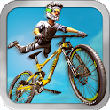 Bike Dash icon