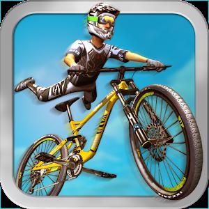 Bike Dash for PC and MAC