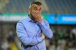 """KV Oostende traint via Strava en Zoom: """"Gaan er nog altijd van uit dat wedstrijd tegen Cercle wordt gespeeld"""""""