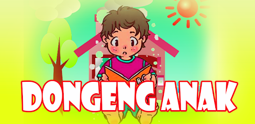 Download Cerita dongeng terbaru für PC Windows (com emmanc