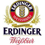 Logo of Erdinger Weizenbock