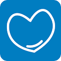 Royal Health Awareness Society icon