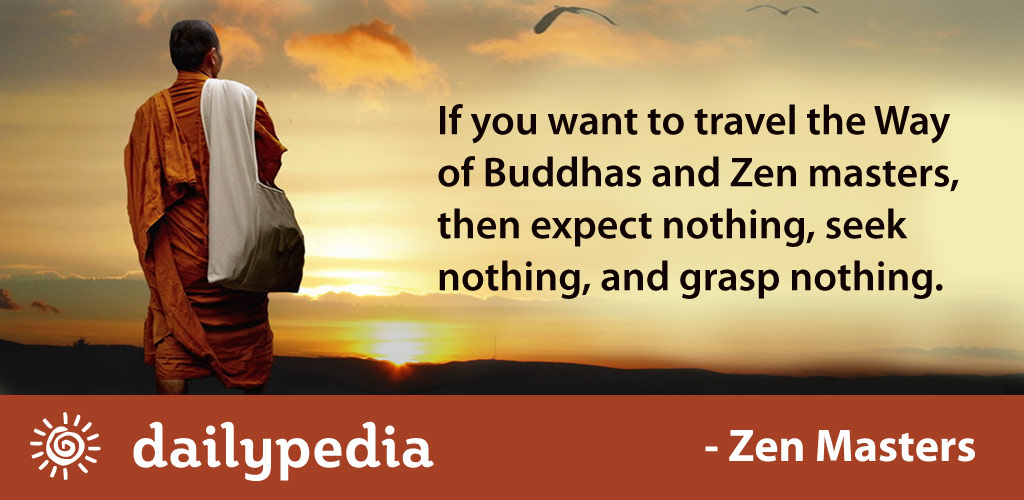 Download Zen Masters Daily Apk Latest Version App For Android Devices