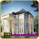 Download Luxury House Design For PC Windows and Mac