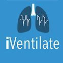 iVentilate icon