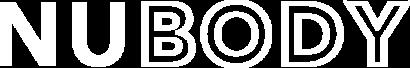 Nubody Logo