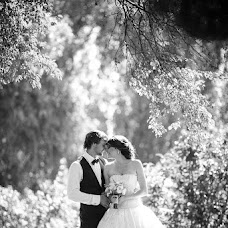 Wedding photographer Aleksey Belov (abelov). Photo of 10.10.2013