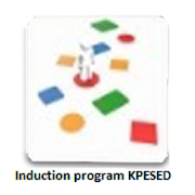 Induction Program KP (ESED)