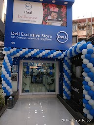 Dell Exclusive Store photo 2