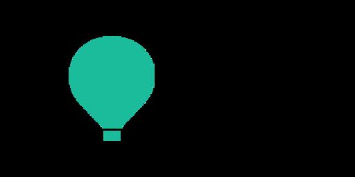 processus de recrutement en ligne gestion candiature logiciel saas français startup pushprivate