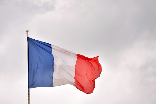 French Regional Elections Guide