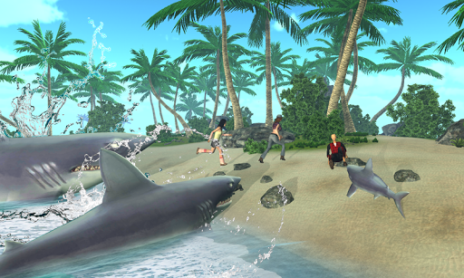 Boss Shark Unlimite for PC