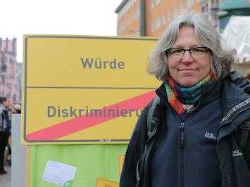 Christine Böckmann magdeburg.de.jpg