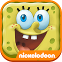 SpongeBob Game Station icon