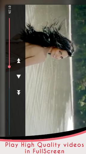 玩媒體與影片App|PlayTube for YouTube free免費|APP試玩