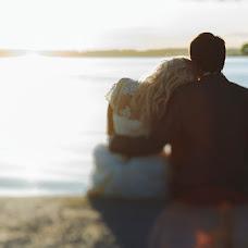 Wedding photographer Renat Nurmukhametov (RenatN). Photo of 23.04.2015