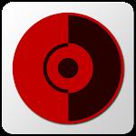 Filler Icon