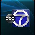 ABC7/WJLA icon