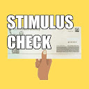 Stimulus Check App