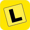 DKT NSW Learner Car Practice Test 2019 icon
