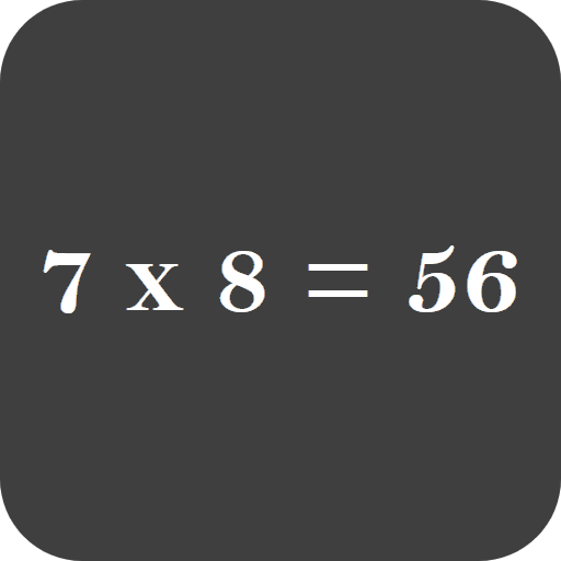 Multiplication Table Practice - Math Training APK Cracked Download