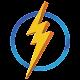 闪电VPN 永久免费 优质梯子 高清看视频