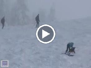 Video: Gabriele