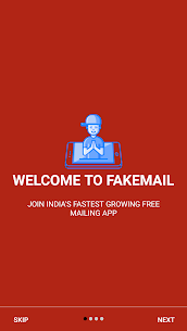 Fake Mail App Download For Android 2