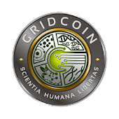 Gridcoin Faucets & Tools