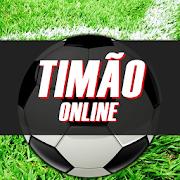 Timão Online - Notícias 24 horas do  Corinthians