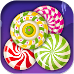 Candy Collection Icon
