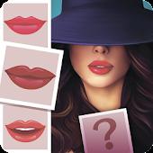 Tải Lipstagram miễn phí